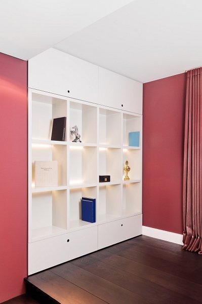 beleuchtung regal stunning bcherregal beleuchtung awesome hlsta bcherregal with beleuchtung. Black Bedroom Furniture Sets. Home Design Ideas