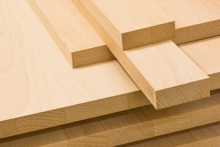 Massivholzmöbel für Berlin und Brandenburg | Die Möbel Manufaktur